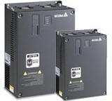 台达变频器VFD-VL