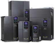 台达变频器CP2000